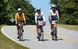 Community Support Sought For Charity Cycling Event