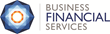 Business Financial Services Announces $125 Million Credit Line...