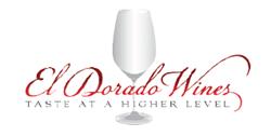 El Dorado Wines