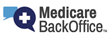 Financial Advisors Refer Their Clients to Medicare BackOffice™ for...