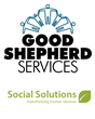 Social Solutions Global, Inc. Celebrates Client Good Shepherd...