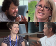 Innovator Interviews: Video Series Shares Insight from 34 EdTech...