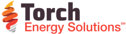 Torch Energy Solutions logo