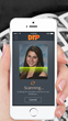 Dyp Yearbook Scanner App Now Available for iPhone