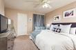 Caregiver Receives Master Bedroom Makeover After Being Nominated By...
