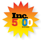 MorganFranklin Consulting Named to 2014 Inc. 500|5000 List