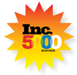 MorganFranklin Consulting Named to 2014 Inc. 500|5000 List of...