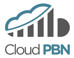 Cloud PBN
