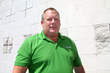 Mike McGrath Recently Named New Branch Manager of 101 Mobility of...
