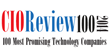 Aatrix Named to Top 100 CIO Review