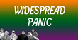 Halloween Night with Widespread Panic at 1STBANK Center. Tickets...