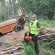 Tree Surgeons Post Videos, Convene For Annual X Week To Debate...