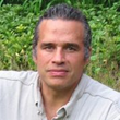 Daniel Murphy Arborist