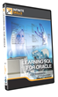 """Infinite Skills' """"Learning SQL For Oracle Tutorial""""..."""