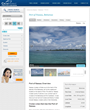 CruiseVoyant.com Features Information on Popular Cruise Ports