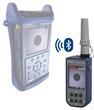 AFL Introduces FOCIS Flex Fiber Optic Connector Inspection System