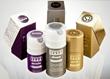 efffi exclusive, skin emulsions