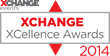 Datto Celebrates Dominant Showing at XChange 2014