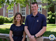 Webb Institute Selects 2014-2015 Recipients of Thomas B. Crowley, Sr....