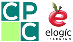 Core Performance Concepts and eLogic Learning