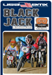 America's Best BMX Racers Return to Reno's LiveStock &...
