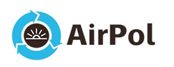 AirPol, Inc.