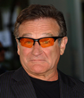 Robin Williams Estate Plan Was Secretive (the way it should be) Opines...