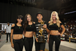 Monster Energy's Nyjah Huston Wins Street League Skateboarding Nike SB Super Crown Championship Title Newark, NJ
