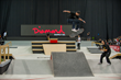 Monster Energy's Shane O'Neill Wins the #DiamondLife After Party Best Trick