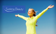 5 Ways This Sublime Beauty® Tool Improves Long-term Wellness for...