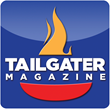 Tailgater magazine Helps Feed the Homeless