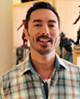 iAnimate.net Attracts Senior Creature Animator James Bennett to Teach...