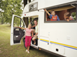 The Cost Benefits of Purchasing Used RVs Discussed in Recent Article...