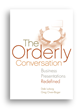 New Book Redefines Presentations as Orderly Conversations