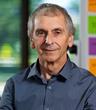 Scaled Agile, Inc. Names John Lambert as President and CEO, Drew...