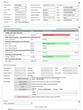 Comview Announces Expanded AirWatch Enterprise Mobility Management...