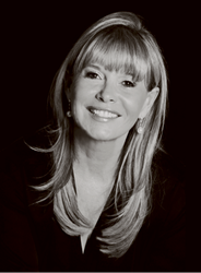 Mayi De La Vega