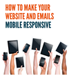 Kimbia's New eBook Helps Nonprofits Make their Websites and Emails...