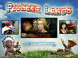 Games Website FreeGamePick Debuts New Labor Day Additions