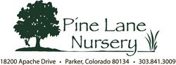 Parker Tree Farm | Pine Lane Nursery | Centennial Container Gardening 80134