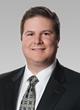 Brian Kirkpatrick Joins Scott & Scott, LLP