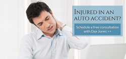 auto accident attorney, personal injury attorney