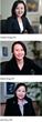 Gumbiner Savett Inc. Elevates Three Women to Senior Manager in Audit...