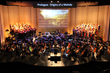 Patriotism Rings as the Reno Philharmonic Commemorates Bicentennial of...