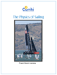 "New ""Physics of Sailing"" PBL-based course designed for high school students"