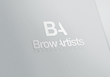 Brow Artists International
