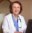Dr. Patricia J. Sulak to Speak at Annual Integrative Medicine...