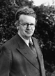 John Logie Baird (Photo Credit Required: The LIFE Picture Collection/Getty Images)