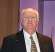 John Beckhaus
