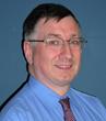 Peter M. Weitzel